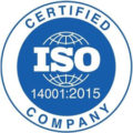 ISO-14001-2018-225x225