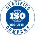iso-9001-2015-225x225