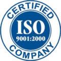 iso9001-2000-225x225-2