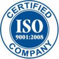 iso9001-2008-225x225